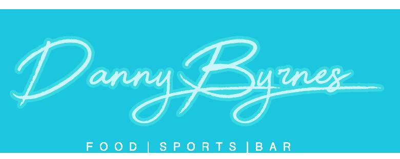 Danny Byrnes