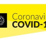 Due to Covid 19 – All events are cancelled until further notice
