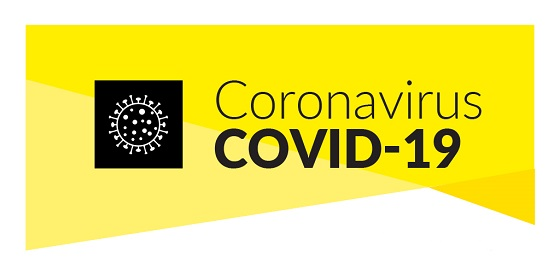 Read more about the article Due to Covid 19 – All events are cancelled until further notice